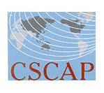 On a Track to Regional Peace with CSCAP