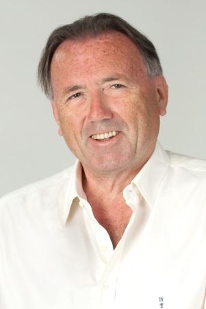 Mr Timothy Beardson