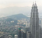 Malaysia at 51