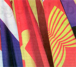 Is Asean Ready for the AEC?