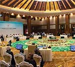 Securing Asean's Cyber Domain