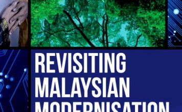 Environmental Sustainability and the Social Sciences in Malaysia