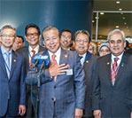 Friends with Benefits: Why Malaysians Can and Will Maintain Good Ties with Both the United States and China