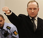 The Myths of Brevik Must Not be Alllowed to Go Mainstream