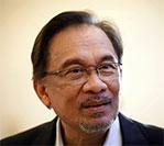 Guilty or Not, Anwar Ibrahim Saga Ends Today