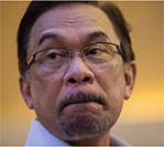 Anwar's Jail Term Finally Gives Malaysia Some Closure