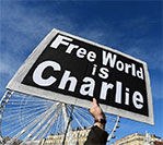 After Charlie Hebdo: Is Religion Dividing or Uniting the World?