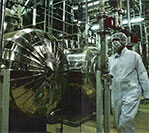 Iran Nuclear Talks a 'Win-win' for US