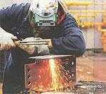 Upskilling Workforce Key to Our Progress