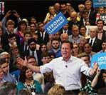 UK Ballot Must Kick Start Broad Electoral Reform
