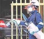 Battling the Dengue Menace