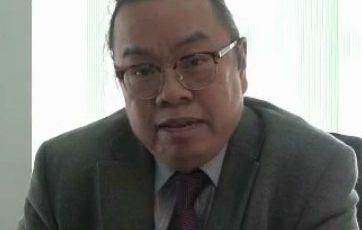 29th Asia Pacific Roundtable: Snaptalks - Mr Vikram Singh