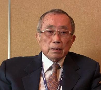 29th Asia Pacific Roundtable: Snaptalks - Mr Jusuf Wanadi