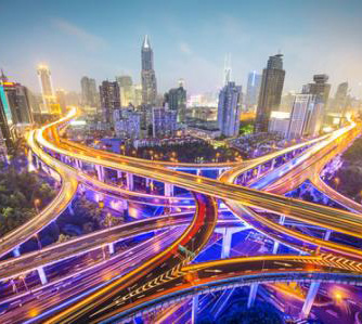 Towards Seamless Connectivity: Transforming Multi-modal Transport System into Economic Corridor – Cutting to the Chase
