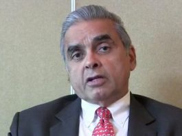 29th Asia Pacific Roundtable: Snaptalks - Professor Kishore Mahbubani