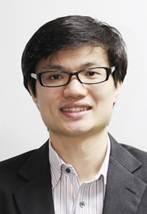 Mr. Justin Lim
