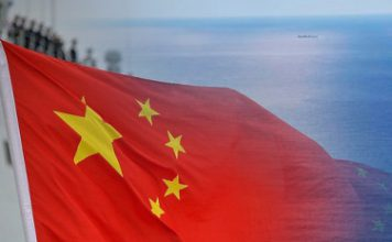 Malaysia: Recalibrating its South China Sea Policy?