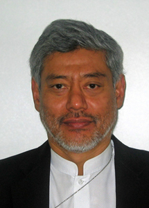 Appointment of Professor Dr. Jomo Kwame Sundaram, to the Tun Hussein Onn Chair in International Studies at ISIS Malaysia