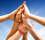 Rethinking National Integration and Unity