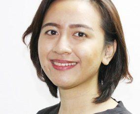 Ms. Maya Kartika