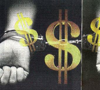 Have Stronger Sanctions Against Dishonesty
