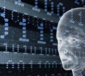 Terrorists Hijacking Cyberspace