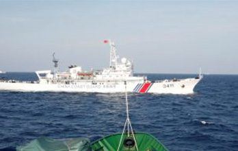 ASEAN not so divided on the South China Sea