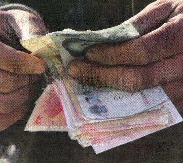 Non-debt Driven Growth Imperative