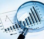 Rescuing Economic Forecasting