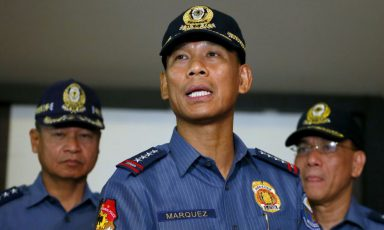 Islamic State Focuses on SE Asia