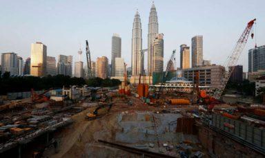 Malaysia needs to prioritise