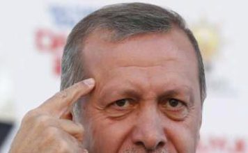 Erdogan and the Tragic Legacy of Turkey's 2016 Coup Attempt