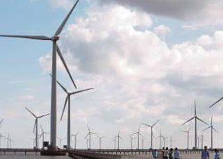 Energy Security Through Nuclear Power?