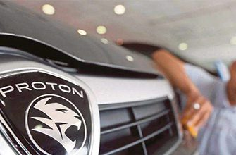 Reforming Malaysia's Automotive Industry