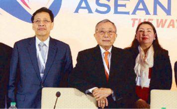 ASEAN@50-The_Way_Forward