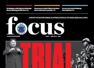 ISIS Focus 3/2017 No.6