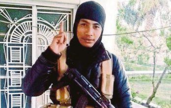 No one factor behind radicalisation
