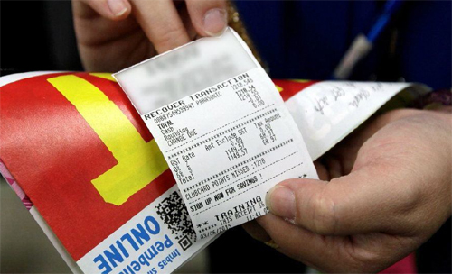 SST, a net loss to consumers