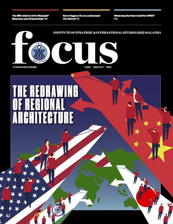 ISIS Focus 1/2018 No.7