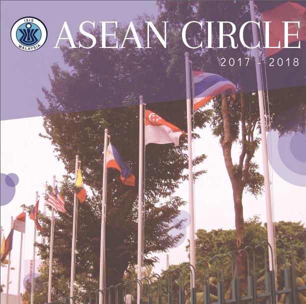 ASEAN CIRCLE 2017 - 2018