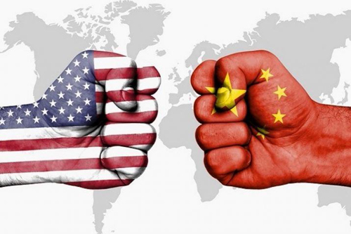 Whither the trade war?