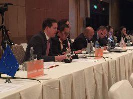 7th Bali Process Senior Officials' Meeting