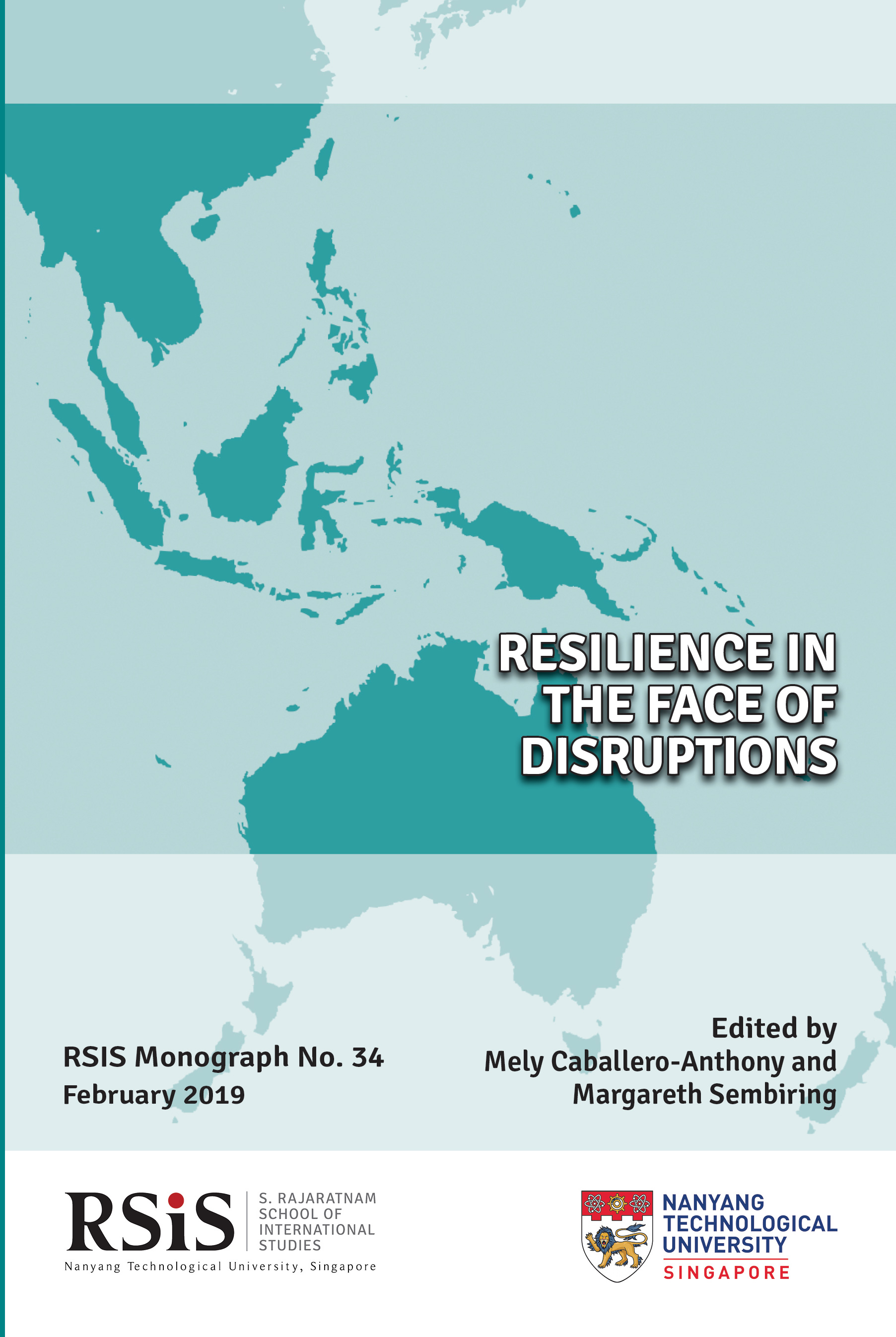 Disruptions in Rakhine State and Its Implications to