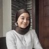 Syafiqah Syakira